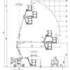 A13JE_diagram