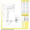 X8EN_diagram
