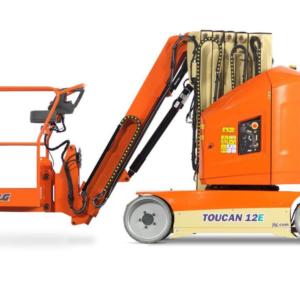 Toucan12E-png